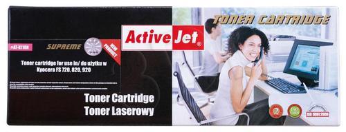 ActiveJet AT-K110N