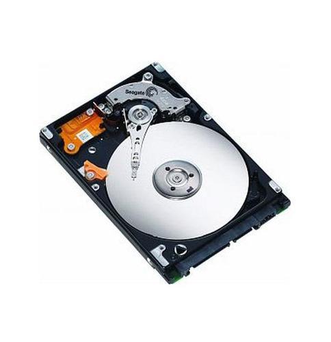 """SEAGATE 320GB 2,5"""" ST9320325AS SATANCQ"""
