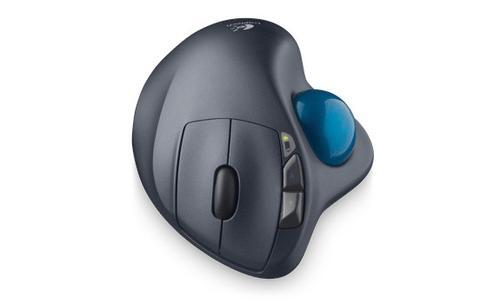 Logitech M570 Bezprzewodowy Trackball 910-002090