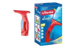 VILEDA Windomatic