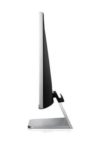 LG 23.8'' 24MP76HM-S LED IPS HDMI
