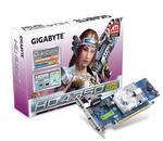 Radeon 4350 Gigabyte 512MB HDMI & DVI (PCI-E) OC