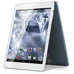 Goclever Insignia 785 PRO - niedrogi tablet o sporych możliwościach