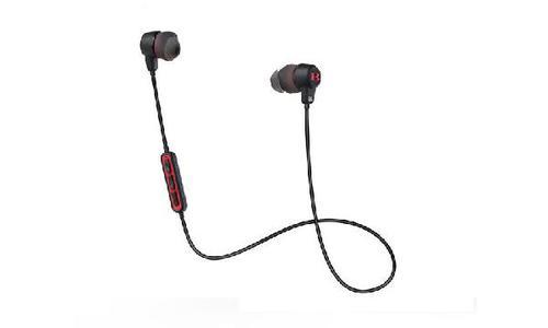 JBL UA Wireless Heart Rate