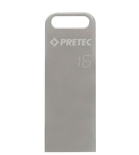 PRETEC i-Disk E301 USB 3.0 - 16GB