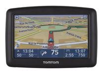 TOMTOM XL2 IQ ROUTES EU 43