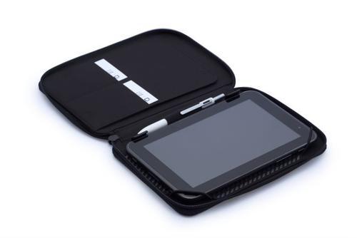 Dicota Folio Case 7 for e-book and tablet