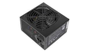 Cooler Master MasterWatt Lite 230V 700W