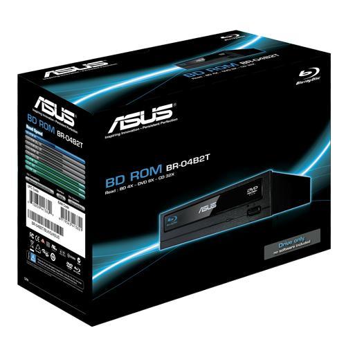 Asus BR-04B2T