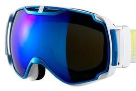 Ranking gogli narciarskich - TOP 10 hitów zimowych