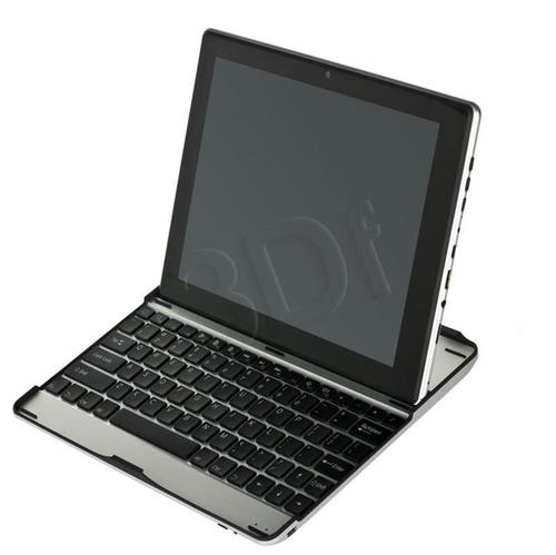 GOCLEVER TAB A972BK