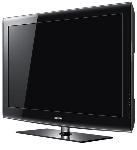 Samsung LE32B551