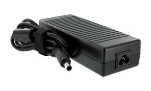 Whitenergy Zasilacz 19.5V | 6.7A 130W wtyk 7.4*5.0mm + pin Dell 04086