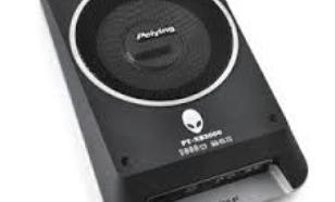 Peiying PY-NB3000