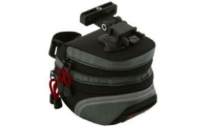 Kross Large Saddle Bag Clip 300