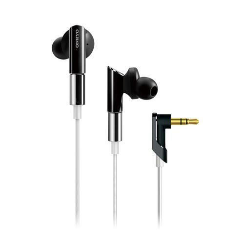 Onkyo Słuchawki IE-HF300 S