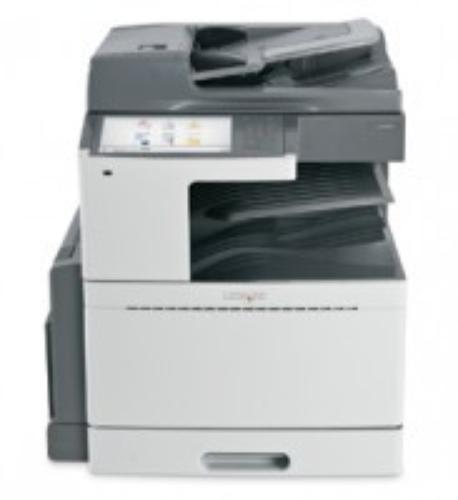 Lexmark X952de 22Z0073