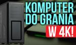 Czym się Kierować Przy Zakupie SSD?