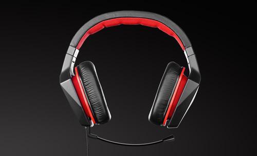 Lenovo Y Gaming Surround Sound Headset