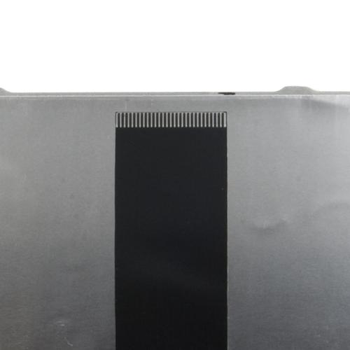 Whitenergy Klawiatura do Fujitsu-Siemens Amilo, Esprimo V2000, V2040 - czarna