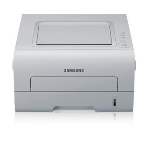 Samsung ML-2950ND