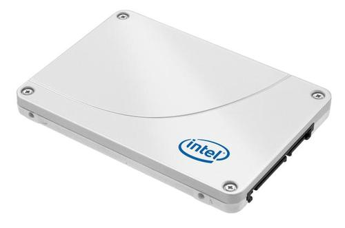 Intel SSD 330 180GB