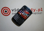 BlackBerry Bold i9900 [TEST]
