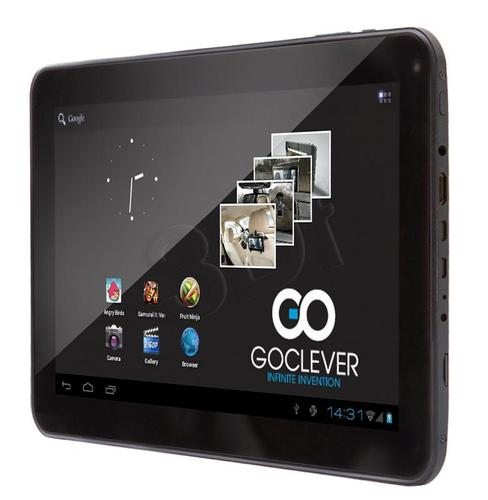 GOCLEVER TAB A104