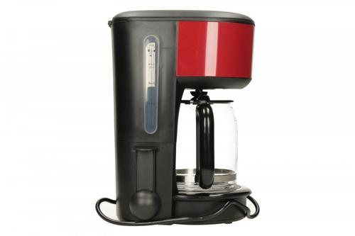Russell Hobbs Colours 20131-56