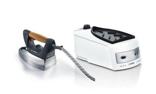 Bosch TDS1606