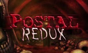 Rcenzja Postal: Redux