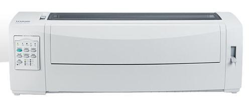 Lexmark 2591n+ igłowa 11C2929