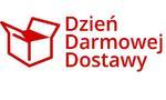 Dzień Darmowej Dostawy Pod Patronatem VideoTesty.pl