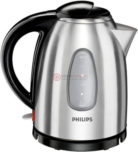 PHILIPS HD4665/20