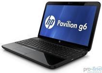 HP Pavilion g6-2230sw C0Y54EA