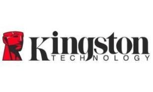 Kingston Serwer Memory 8 GB F1G72F51