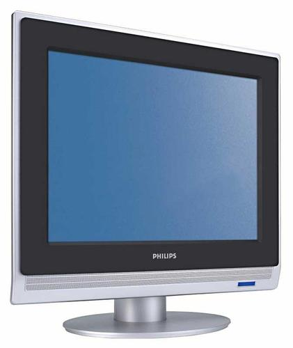 Philips 20PFL4122/10