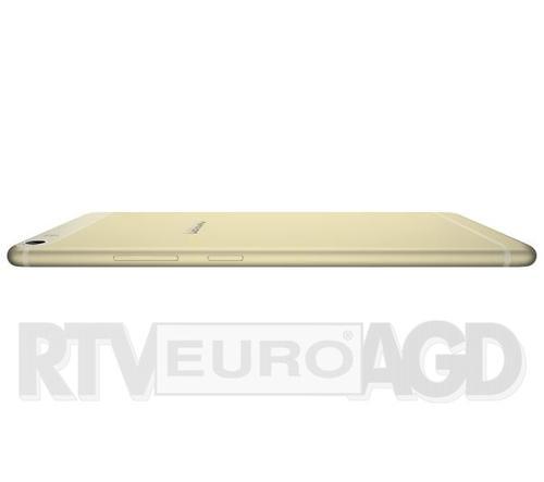 Lenovo PHAB Plus (złoty)