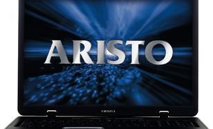 Aristo Vision I275+