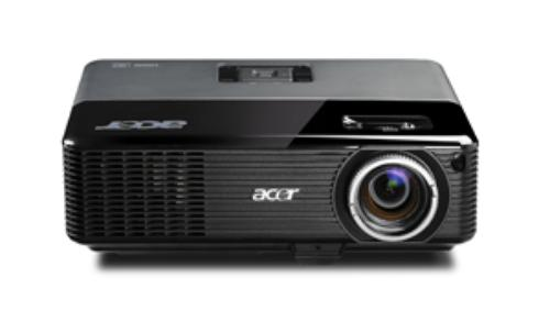 Acer P1270