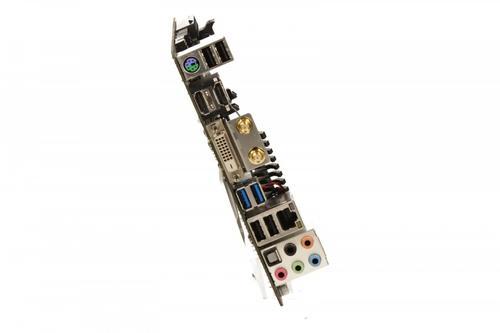 Gigabyte F2A88XN-WIFI FM2+ AMD A88X 2DDR3 WIFI/GLAN mITX