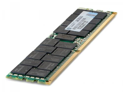 HP 16GB 2Rx4 PC3L-12800 R-11 Kit 713985-B21