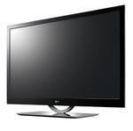 55calowy telewizor LG 55LHX