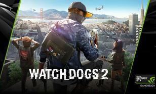 Watch Dogs 2 - Poznaj Wersję PC!