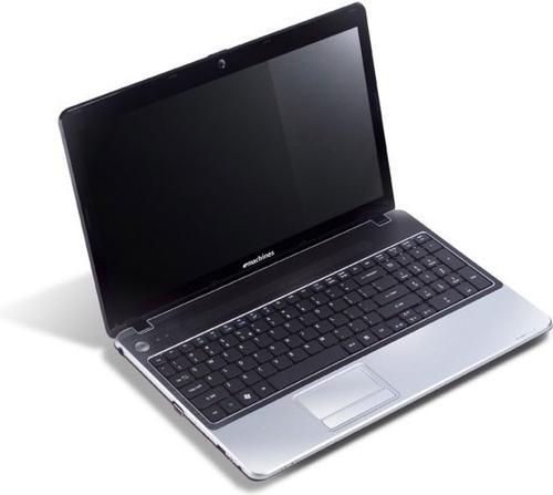 Acer emachines E730G
