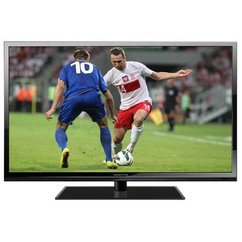 "TV 32"" LED Manta LED3201 (50Hz, USB multi)"