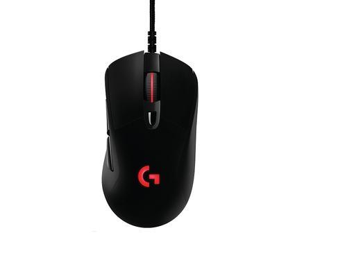 Logitech G403 Prodigy