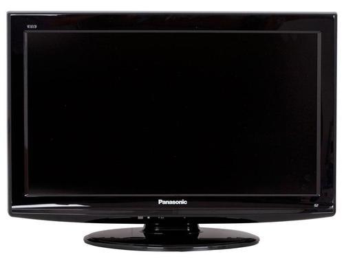 Panasonic TX-L26C20E