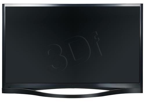 Samsung PS51E8500 (DVB-T, 600Hz, USB multi, WiFi)
