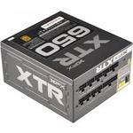 XFX Black Edition XTR 650W